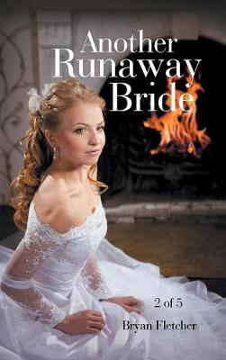 Another Runaway Bride
