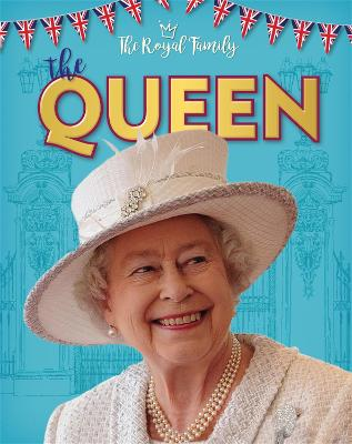 The The Queen