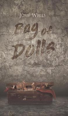 Bag of Dolls