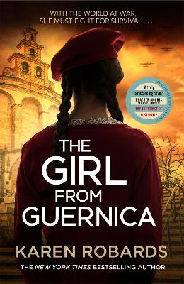 Fire in the Sky: New York Times bestselling author's new historical thriller that will take your breath away