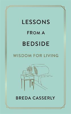 Lessons from a Bedside