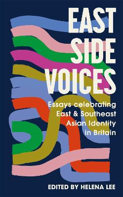 East Side Voices