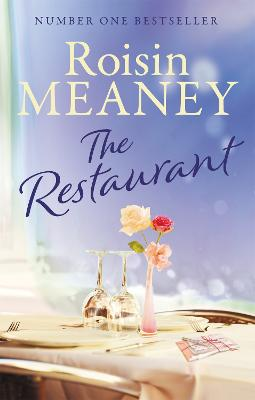 The Restaurant: For her, it was more than just a business ...