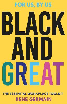 Black and Great: The Careers Manifesto