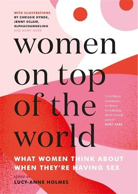 Women on Top of the World