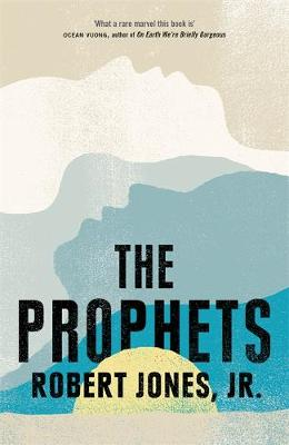Signed Exclusive Edition - The Prophets