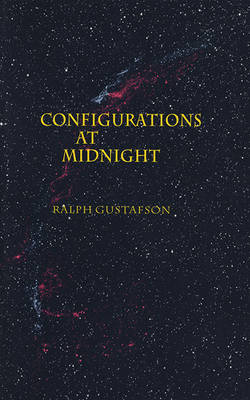 Configurations at Midnight
