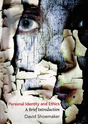 Personal Identity and Ethics: A Brief Introduction