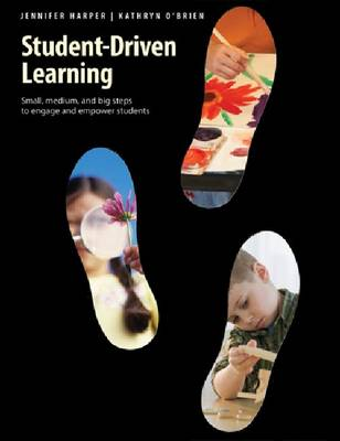 Back to Learning: How Research-Driven Classroom Instruction Can Make the Impossible Possible