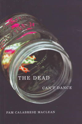 Dead Can't Dance