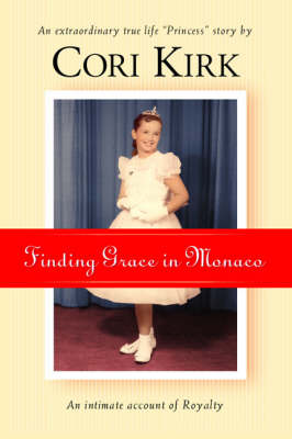 Finding Grace in Monaco