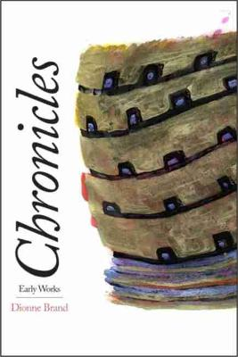 Chronicles: Early Works