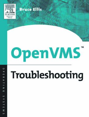 Open Vms Troubleshooting
