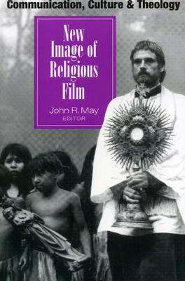 New Image of Religious Film