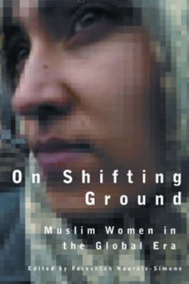 On Shifting Ground
