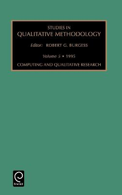 Computing and Qualitative Research