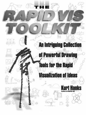 Rapid Vis Toolkit: An Intriguing Collection of Powerful Drawing Tools