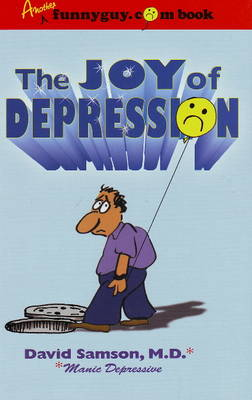 Joy of Depression