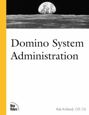 Domino System Administration