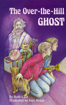 Over-The-Hill Ghost, The