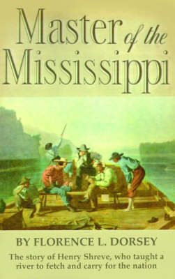 Master of the Mississippi