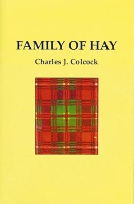 Family of Hay