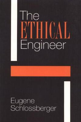 """The Ethical Engineer: An """"Ethics Construction Kit"""" Places Engineering in a New Light"""
