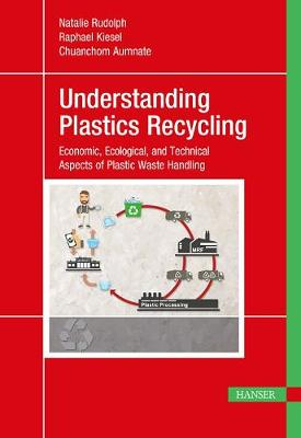 Understanding Plastics Recycling: Economic, Ecological, and