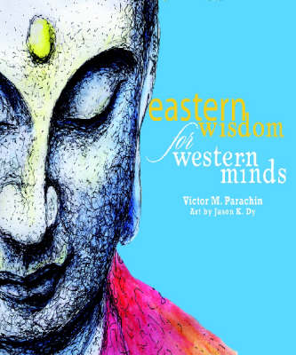 Eastern Wisdom for Western Minds