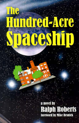 The Hundred-acre Spaceship