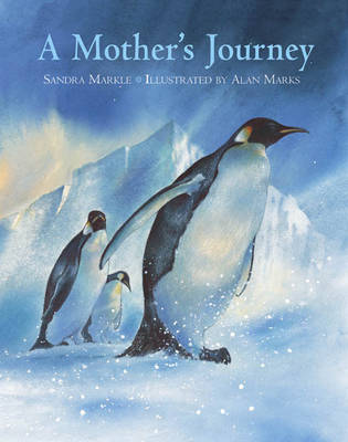 A Mother's Journey, A