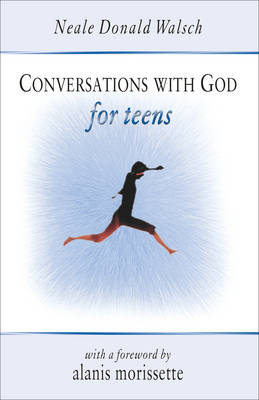 Conversations with God for Teens