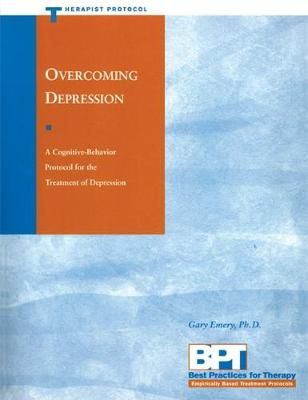 Overcoming Depression - Therap
