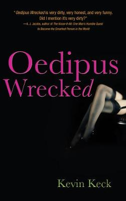 Oedipus Wrecked