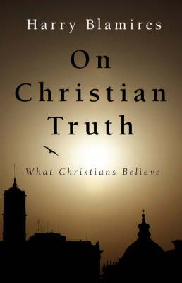 On Christian Truth