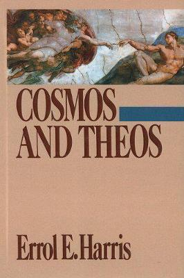 Cosmos And Theos
