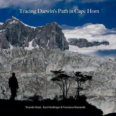 Tracing Darwin's Path in Cape Horn