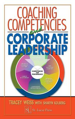 Coaching Competencies and Corporate Leadership