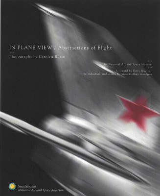 In Plane View: Abstractions of Flight