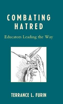 Combating Hatred: Educators Leading the Way