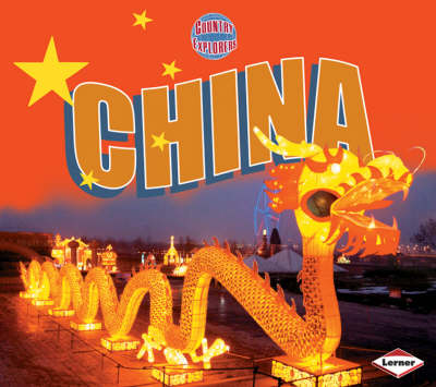 China - Country Explorers