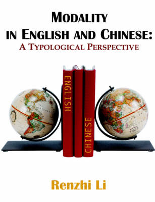 Modality in English and Chinese: A Typological Perspective