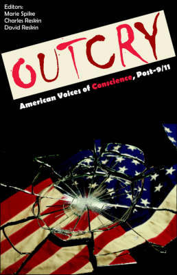 Outcry: American Voices of Conscience, Post-9/11