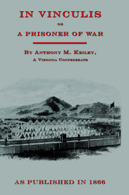 In Vincululis or the Prisoner of War