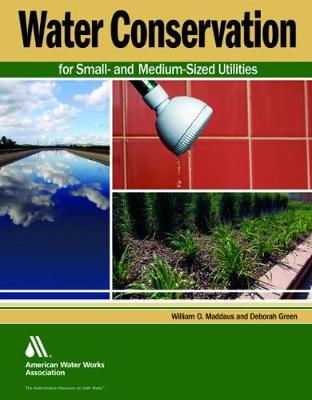 Water Conservation for Small and Medium-Sized Utilities