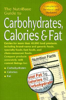 Nutribase Guide to Carbohydrat