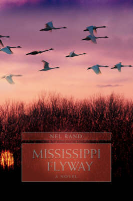 Mississippi Flyway