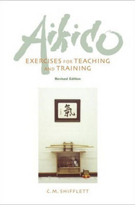 Aikido Exercises For Teaching And Training