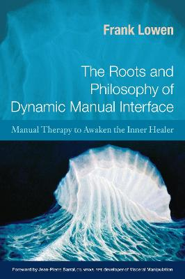The Roots And Philosophy Of Dynamic Manual Interface