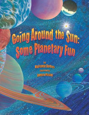 Going Round the Sun: Some Planetary Fun